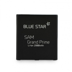 Acumulator Samsung Galaxy Grand Prime G530,J3,J5 (2015) -Blue Star EB-BG530BBC