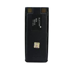 Acumulator Nokia 6210,6310,6310i-Blue Star BPS-2/BLS-2