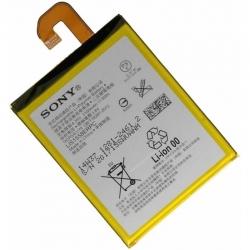 Acumulator Sony Xperia Z3 D6603-LIS1558ERPC
