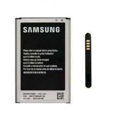 Acumulator Original Samsung Galaxy Note 3 Neo EB-BN750BBE,Bulk