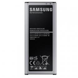 Acumulator  Samsung Galaxy Note Edge N915-EB-BN915BBE,Bulk