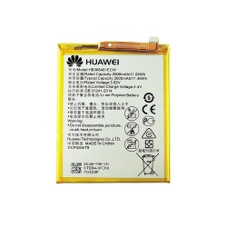 Acumulator Huawei P9,P9 Lite,Honor 8-HB366481ECW,Bulk