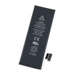 Acumulator Apple Iphone 5S,Iphone 5C,Bulk