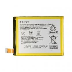 Acumulator Sony Xperia Z3 Plus, Xperia Z4, Sony E6553-LIS1579ERPC