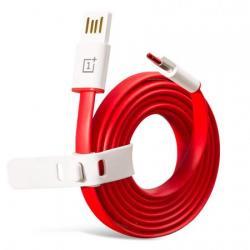 Cablu OnePlus 5,OnePlus 3T,OnePlus 3,OnePlus 2-OnePlus Type-C