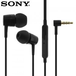 Casti Stereo Universale In-Ear-Sony MH750,Bulk