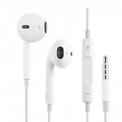 Casti Iphone 5,5S,5C,SE,6,6S,6 Plus,6S Plus-Apple MD827ZM/A Box