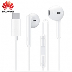 Casti Originale Huawei Type-C In-Ear-CM33,Blister