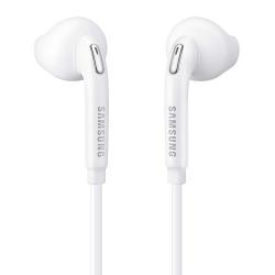 Casti Stereo Universale-Samsung EO-EG920BW White,Box