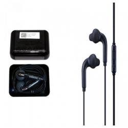 Casti Stereo Universale-Samsung EO-EG920BB Black,Box