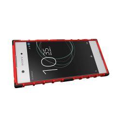 Husa Sony Xperia XA1-Armor KickStand Red