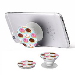 Suport Selfie Pop Holder Model 20 Donuts Glaze