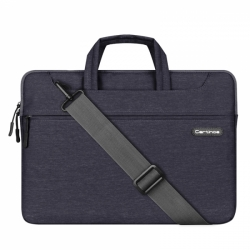 Geanta Laptop Universal 13,3 Inch-Cartinoe Neagra