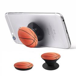 Suport Selfie Pop Holder Model 5 Basketball