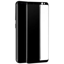 Folie Samsung Galaxy S8 Plus 955-Benks X-Pro 3D Black