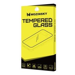 Folie Sticla Xiaomi Mi 8 SE-Wozinsky Premium