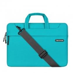Geanta Laptop Universal 15.4 Inch-Cartinoe Albastra