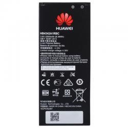 Acumulator Original Huawei Y5II-HB4342A1RBC
