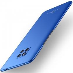 Husa Huawei Mate 20 Pro-MSVII Ultraslim Albastra