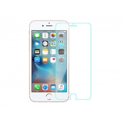 Husa Apple Iphone 7 Plus,Iphone 8 Plus + Tempered Glass-MSVII Rosie