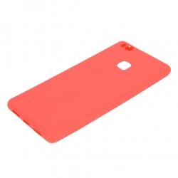 Husa Huawei P9 Lite (2016)-ApcGsm Slim Matte Red