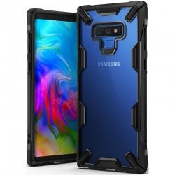 Husa Samsung Galaxy Note 9-Ringke Fusion X Neagra
