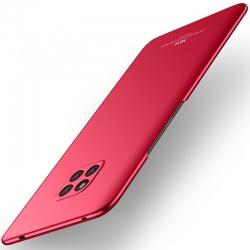 Husa Huawei Mate 20 Pro-MSVII Ultraslim Rosie