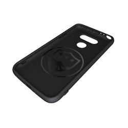 Husa LG G5 H850-Iberry Armor Shield Rose