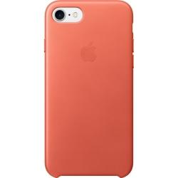 Husa Piele Iphone 7,Iphone 8-Apple Case MQ5F2ZM/A Geranium