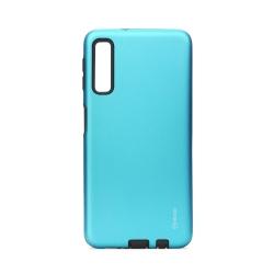 Husa Samsung Galaxy A7 2018 Roar Rico Albastru