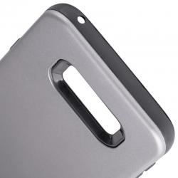 Husa Samsung Galaxy Note 8 N950 -Roar Rico Armor Gri