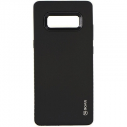 Husa Samsung Galaxy Note 8 N950 -Roar Rico Armor Neagra