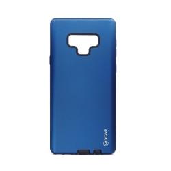 Husa Samsung Galaxy Note 9 N960 -Roar Rico Armor Navy
