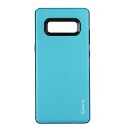 Husa Samsung Galaxy Note 8 N950 -Roar Rico Armor Albastra
