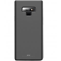 Husa Samsung Galaxy Note 9-MSVII Ultraslim Neagra