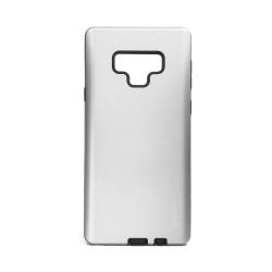 Husa Samsung Galaxy Note 9 N960-Roar Rico Armor Gri
