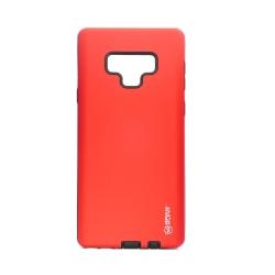 Husa Samsung Galaxy Note 9 N960-Roar Rico Armor Rosie