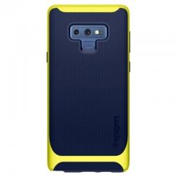 Husa Samsung Galaxy Note 9-Spigen Neo Hybrid Ocean Blue