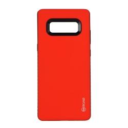 Husa Samsung Galaxy Note 8 N950 -Roar Rico Armor Rosie