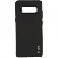 Husa Samsung Galaxy S8 G950 -Roar Rico Armor Neagra