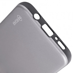 Husa Samsung Galaxy S8 G950 -Roar Rico Armor Gri