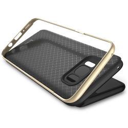 Husa Samsung Galaxy S8 Plus G955-Bumblebee Gold