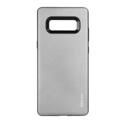 Husa Samsung Galaxy S8 Plus G955 -Roar Rico Armor Gri