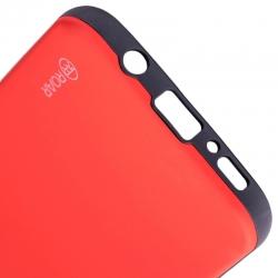 Husa Samsung Galaxy S8 Plus G955 -Roar Rico Armor Rosie