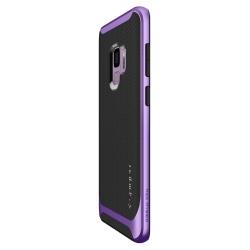 Husa Samsung Galaxy S9 G960-Spigen Neo Hybrid Purpurie