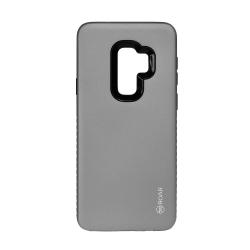 Husa Samsung Galaxy S9 Plus G965-Roar Rico Armor Gri