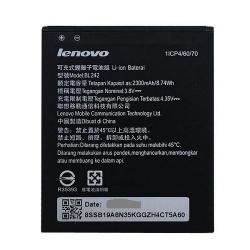 Acumulator Lenovo A6000,A6000 Plus,A6010-BL242