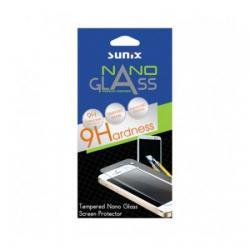 Folie Sticla Samsung Galaxy Note 3-Sunix Tempered Glass