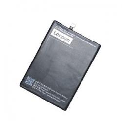 Acumulator Lenovo K4 Note A7010-Lenovo BL256