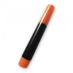Solutie Gel UV T-Max